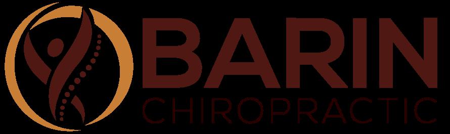 Barin Chiropractic